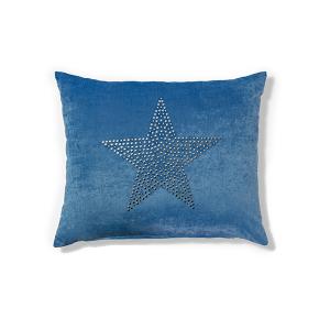 Cushions(vf)